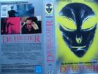 Die Besucher Communion ... Christopher Walken  ... VHS