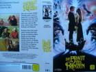 Die Braut des Prinzen ... Peter Falk, Cary Elwes  ... VHS
