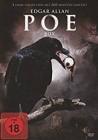 Edgar Allan Poe - Box Edition- DVD (x)