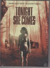 Tonight She comes - Limited Mediabook D