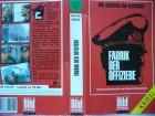 Fabrik der Offiziere  ...   VHS
