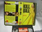 1668) Kill Bill Vol.1