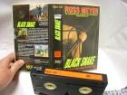 1426) Russ Meyer Black Snake Zuckerrohr und Peitsche