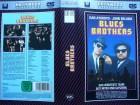 Blues Brothers ... Dan Aykroyd, John Belushi  ...   VHS