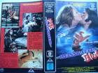 Heisskaltes Blut ... Raquel Welch, Richard Johnson ...  VHS