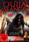 Ouija Seance - The Final Game  - NEU - OVP