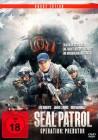 Seal Patrol - Operation Predator   - NEU - OVP