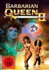 Barbarian Queen 2 (DVD)