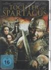 Die Tochter des Spartacus (32207)