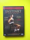 Instinkt - UNCUT