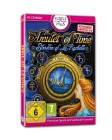 Amulet of Time (PC)