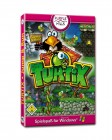 Turtix (PC)