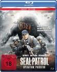 Seal Patrol - Operation Predator BR   - NEU - OVP