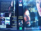 A Twist of Faith ... Andrew McCarthy, Michael Ironside   VHS