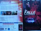 Die Falle - The Price of Silence ... Daniel Baldwin ...  VHS