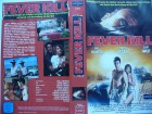 Fever Kill ... Bill Hunter, Mary Regan, Gary Sweet ...  VHS
