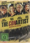 The Conartist (32216)