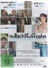 nullachtfuffzehn - Tausche Kleinstadt gegen Kiez (32219)