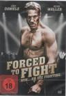 Forced to Fight (32251)