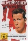 Oliver Pocher - It's My Life - Aus dem Leben eines B-