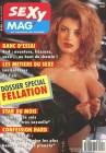 NIKKI DIAL JANINE LINDERMAIER DEBORAH WELLS May RAE magazine