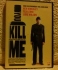 You kill me DVD Ben Kingsley