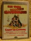Das total verrückte Campingparadies aka Carry on Camping DVD