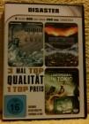 Disaster 3 Katastrophenfilme in einer Box! Dvd