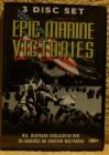 Epic Marine Victories Dvd Zweiter Weltkrieg