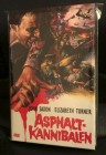 Asphalt-kannibalen - Dvd - Hartbox *Wie neu*