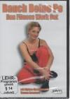 Bauch Beine Po (32265)