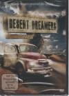 Desert Dreamers (32268)