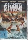 2-Headed Shark Attack (32269)