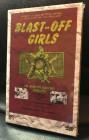 Blast off girls - Dvd - Hartbox *Neu*