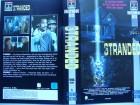 Stranded ... Maureen O´Sullivan, Ione Skye ...  VHS
