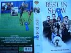 Best in Show ... Jennifer Coolidge, Christopher Guest ..VHS