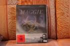 Maggie - Steelbook - Blu-ray