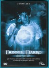 Donnie Darko - 2-Disc Director´s Cut DVD Jake Gyllenhaal NW