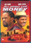All About the Money DVD Ice Cube, Mike Epps s. g. Zustand