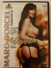 Marc Dorcel: Pornochic 15: Melissa