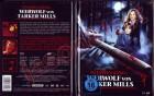 Stephen King: Der Werwolf von Tarker-Mills / Lim. Mediabook