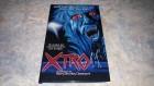 **X-Tro - Nicht alle Außerirdischen s. f. / IP / 26/33**