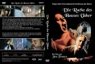 Die Rache des Hauses Usher (Jess Franco) (Amaray)