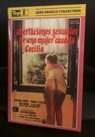 Cecilia - Dvd - Hartbox *Wie neu*