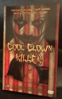 Cool clown killer - Dvd - Hartbox *Wie neu*