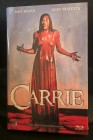 Carrie - Bluray - Hartbox *Neu*