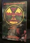 Class of nuke em high 3 - Dvd - Hartbox *Neu*