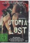 Utopia Lost (32301)