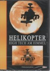 Helikopter - High Tech am Himmel (32306)
