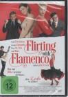 Flirting with Flamenco (32307)